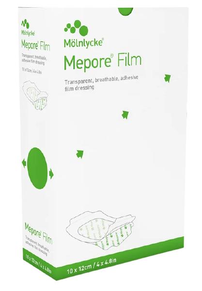 Mepore Film | Medical Supermarket