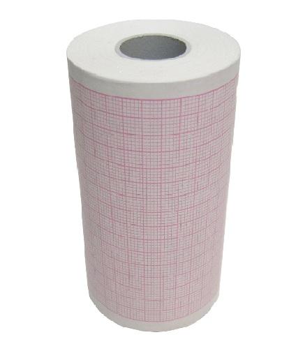 Seca ECG Paper for CT3000 (CT463R) | Medical Supermarket