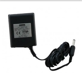 Mains Adapter for Watch BP Home Machine | Medical Supermarket