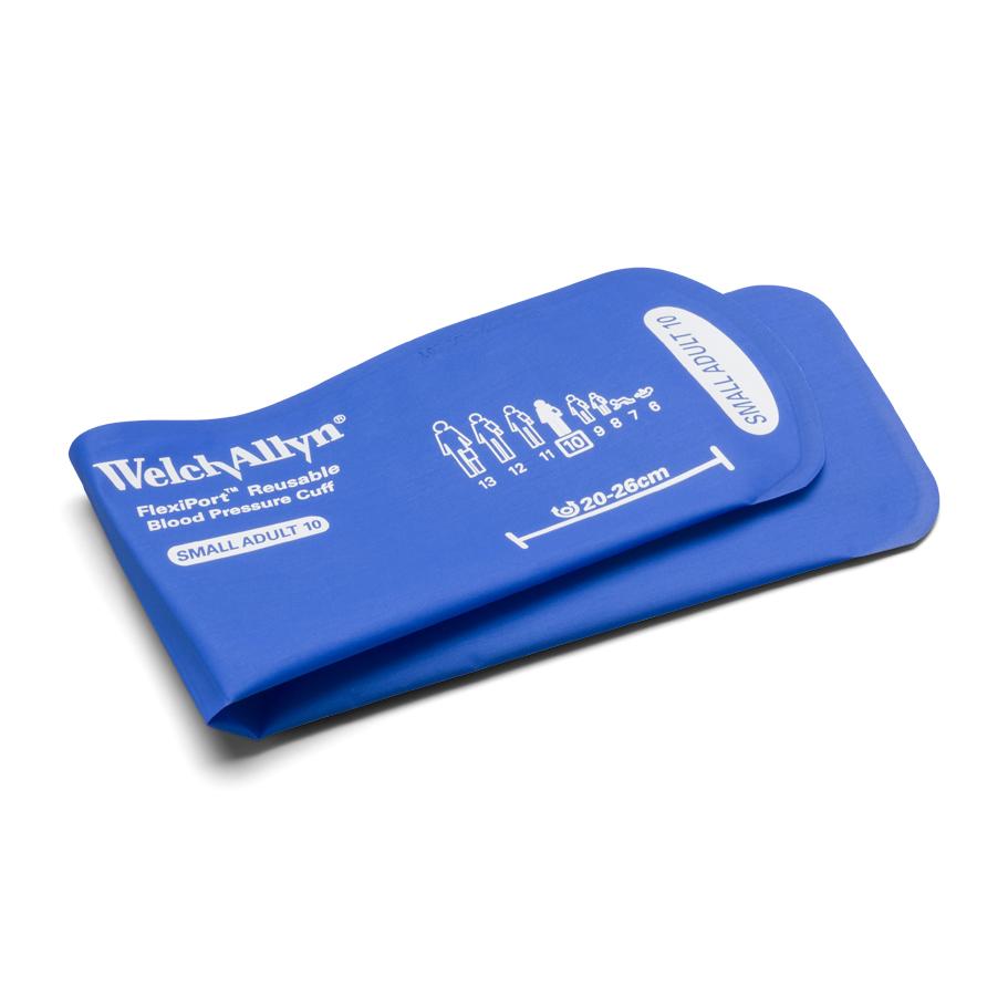 Flexiport Blood Pressure Cuffs Small Adult Cuff (20-26cm)   Medical Supermarket