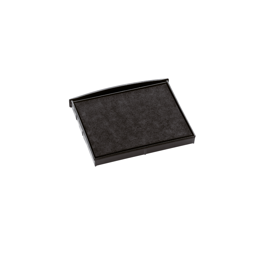 E/2800 Black Replacement Pads | Medical Supermarket