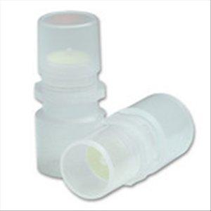 SmokeCheck Meter Mouthpiece Adaptors | Medical Supermarket