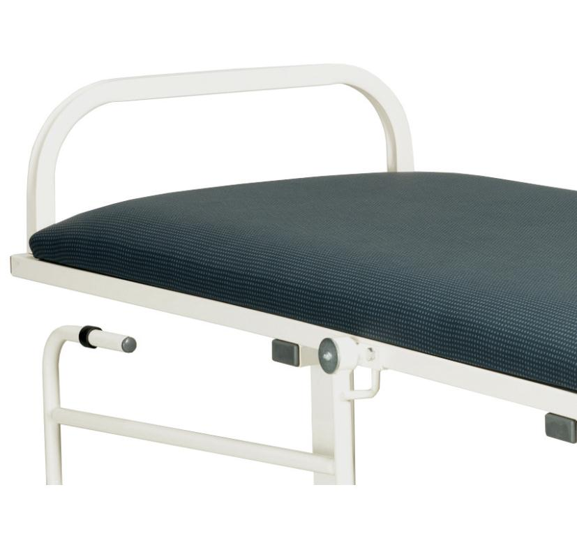 Salisbury Couch End | Medical Supermarket