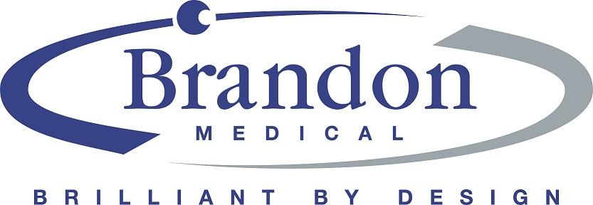 Brandon Logo Standard High Res