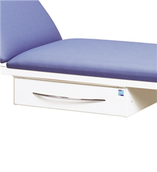 Purley Couch Drawer | Medical Supermarket