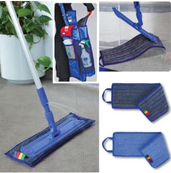 Spray Mop Kit | Medical Supermarket