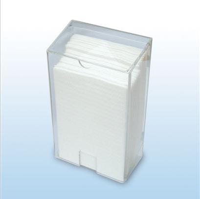 Magrini Sanitary Bed Liners (Pk/500)   Medical Supermarket