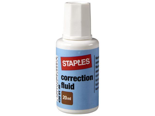 Correction Fluid | Medical Supermarket