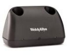 Welch Allyn Universal Desk Charging Unit for 2 Handles | Medical Supermarket