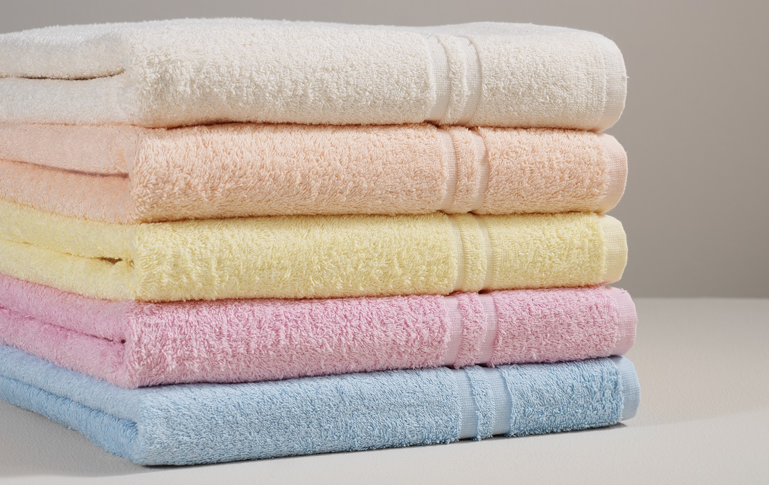 Hand Towel 500G White | Medical Supermarket