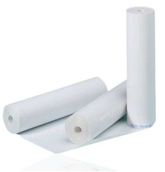 Microlab Spirometer Paper PSA1600 for Mark 8 | Medical Supermarket