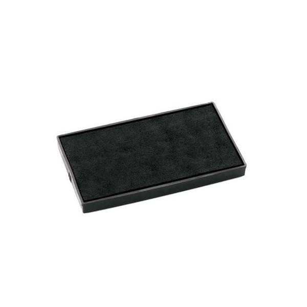 Ink pad for Trodat 6/46030 - Black Twin Pack | Medical Supermarket