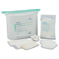 Spec 35 Dressing Pack | Medical Supermarket