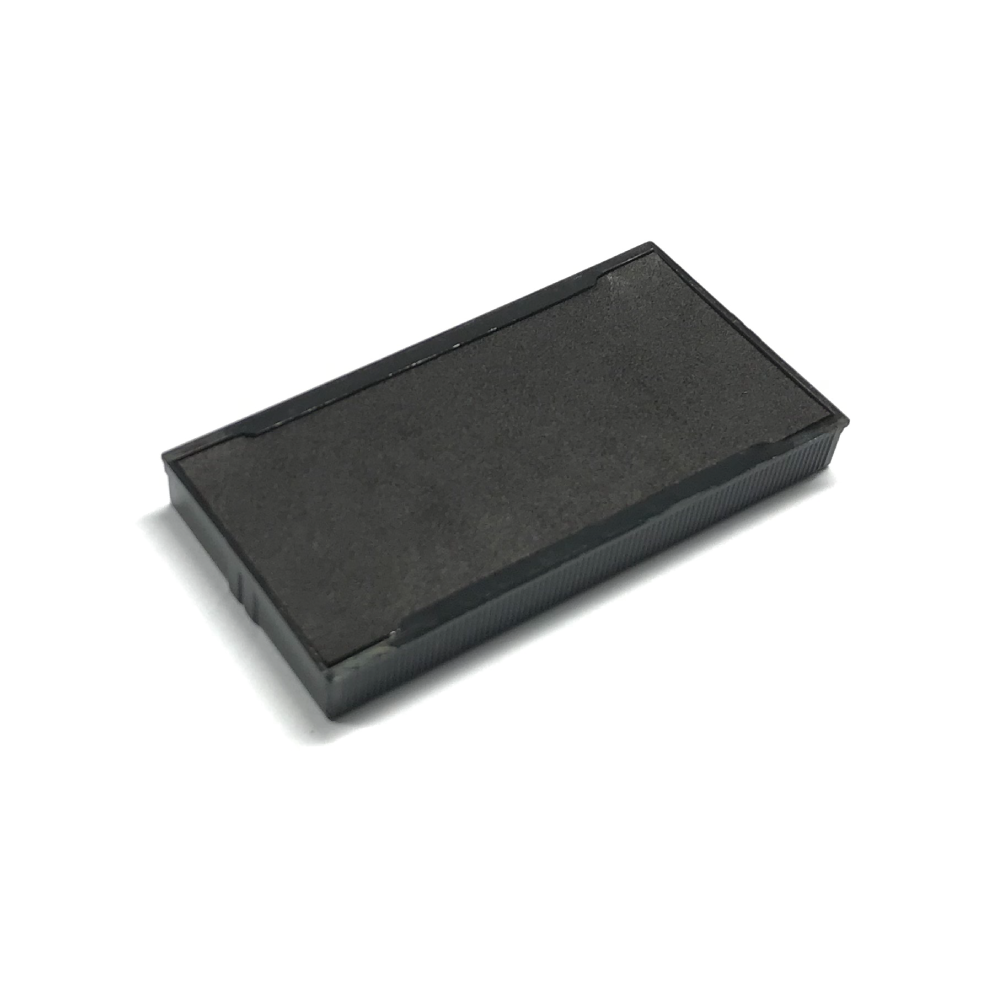 Si-824-7 Replacement Ink Pad | Medical Supermarket