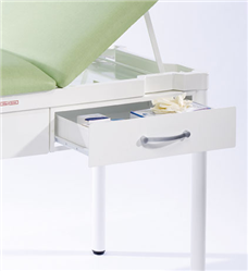 Winchester Couch Drawer Unit | Medical Supermarket