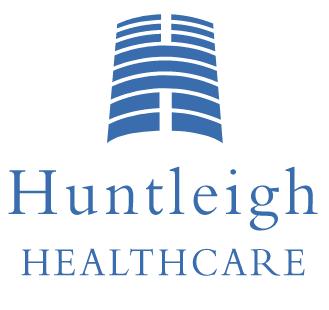 Huntleigh Healthcare Business