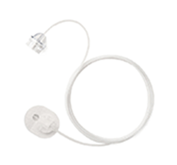 Minimed Silhouette Infusion Full Set 110 | Medical Supermarket
