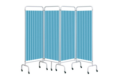 Sunflower Replacement Curtain Panels For 4 panels | Medical Supermarket