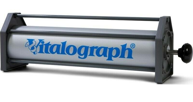 Vitalograph Calibrating Syringe 3 Litre   Medical Supermarket
