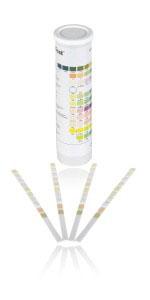 Combur Urine Test Strips 9 Tests | Medical Supermarket