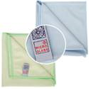 Micro Glass Cleaning Cloth 40 x 40cm | Medical Supermarket