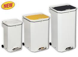 clinical bins