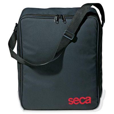 Seca 421 Carry Case   Medical Supermarket