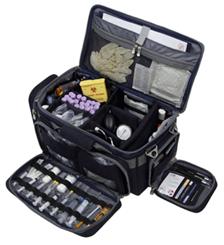 Sports Medical Bag | Medical Supermarket