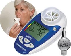 product-asma-1