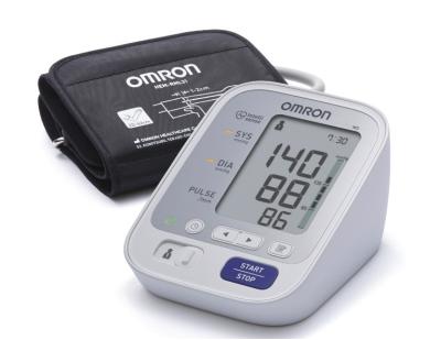 Omron Blood Pressure Cuffs Easy cuff (22-42 cm) | Medical Supermarket