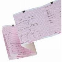 A4 ECG Paper for CT8000P-2 | Medical Supermarket