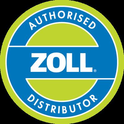 ZOLL_AD_Final_INT (003)