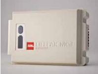 Other Defibrillator Brands