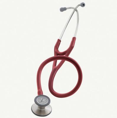 Cardiology Stethoscopes