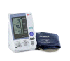 Omron 907 BP Monitor | Medical Supermarket