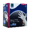Latex Free Sterile Gloves