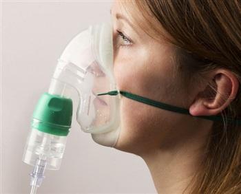 nebuliser set 2