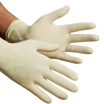 latex-powder-free