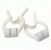 Disposable Noseclips Pack of 25 | Medical Supermarket