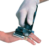 Ring and Wire Cutters