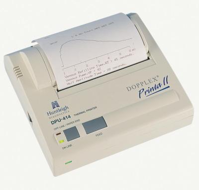 Doppler Printers & Paper