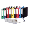 Office Stationery & Toners