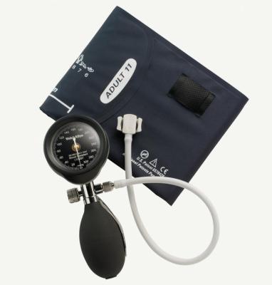Welch Allyn DS55 DuraShock Blood Pressure Monitor | Medical Supermarket