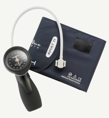 Welch Allyn DS65 DuraShock Blood Pressure Monitor | Medical Supermarket