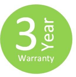 3 Year Warrenty (2)