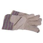 Safety Workwear & Equipment