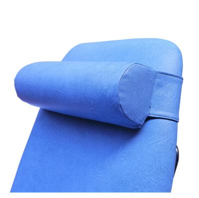 Detachable Headrest for Medi-Plinth Couches | Medical Supermarket