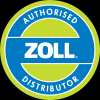 ZOLL_AD_Final_INT (003)