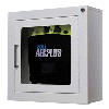 Zoll AED Wall Cabinet | Medical Supermarket