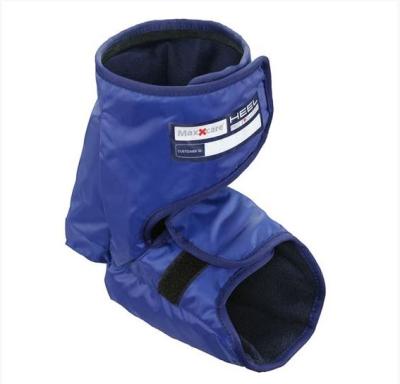 Pressure Relief Protectors